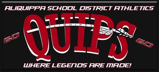 Aliquipps School District Athletics