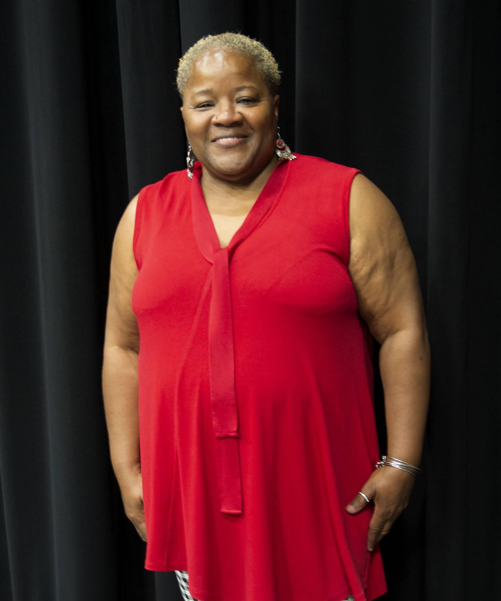Mrs. Delcine Pugh, Board Secretary - dpugh@quipsd.org