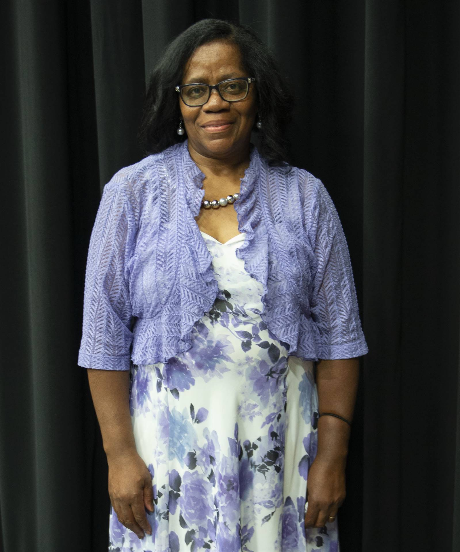Mrs. Janice Cain - jcain@goquips.org