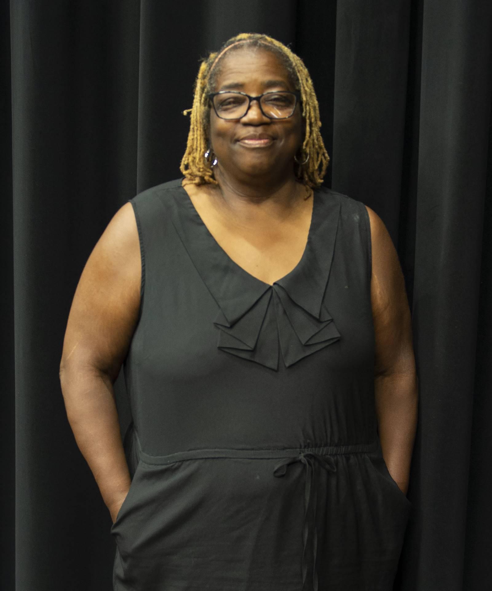 Ms. Sandra Gill - sgill@goquips.org