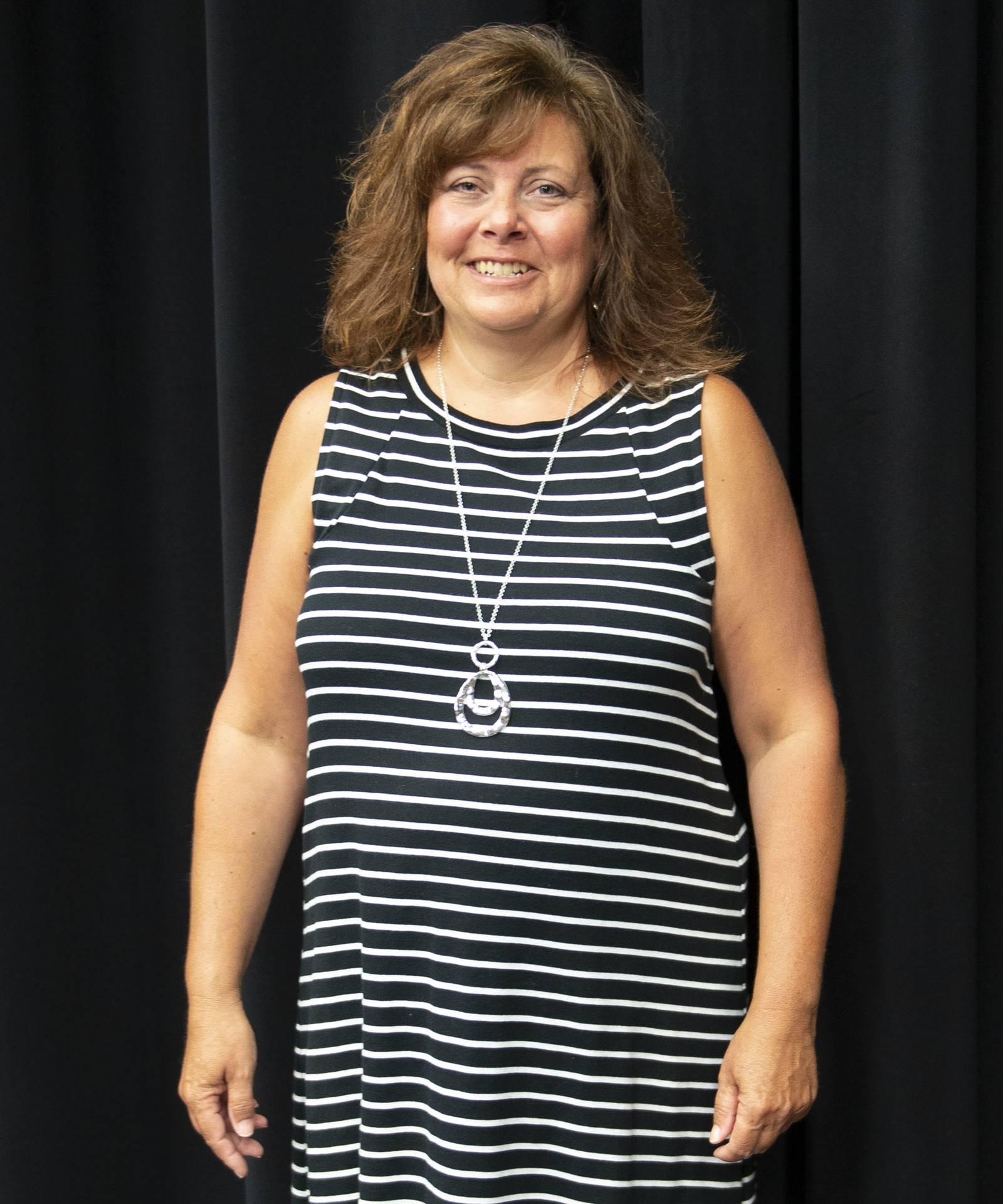 Mrs. Nicole Bible - nicolebible@goquips.org