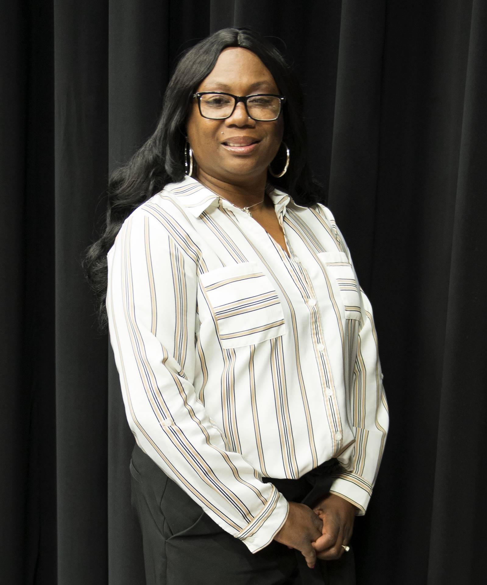 Mrs. Torri Durham-Flannigan - tflannigan@goquips.org