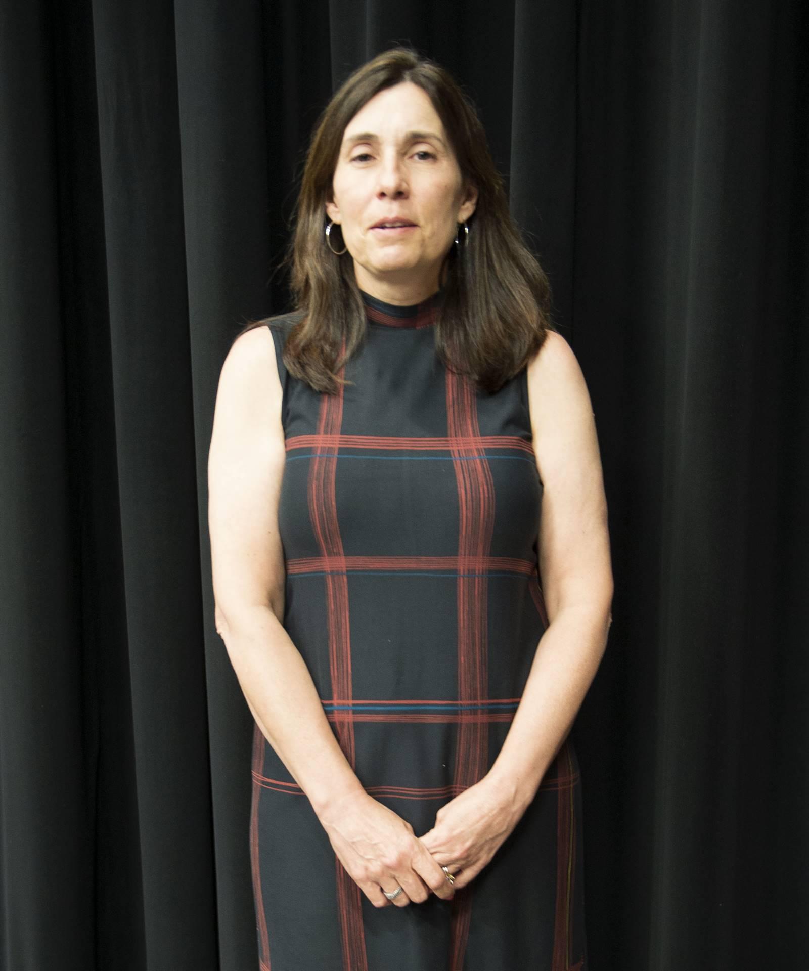 Mrs. Debbie Engelman, Business Administrator - dengelman@quipsd.org