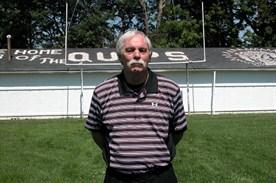 Mr. Michael Zmijanac, Athletic Director 2013610171126825_image.JPG