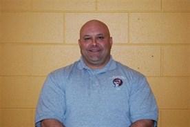 Mr. Art Piroli Jr., Maintenance Supervisor 201361017940585_image.JPG
