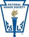 About National Junior Honor Society