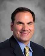 Superintendent Dr. Peter M. Carbone 20163311324970_image.jpg