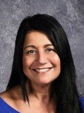 Ms. Lisa Dutkovich, Curriculum Coordinator 20166112378923_image.jpg