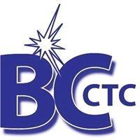 BCCTC Logo